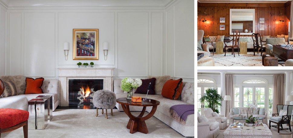 gauthier stacy boston high end interior design architectural